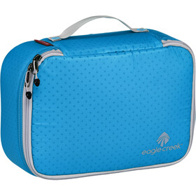 Eagle Creek Pack-It Specter E-Cube Luggage Organiser L, brilliant blue